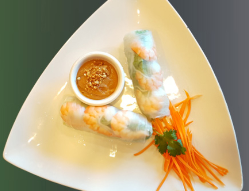 Yummy Thai Restaurant Announces the Opening of Its Bar in FRISCO, Texas