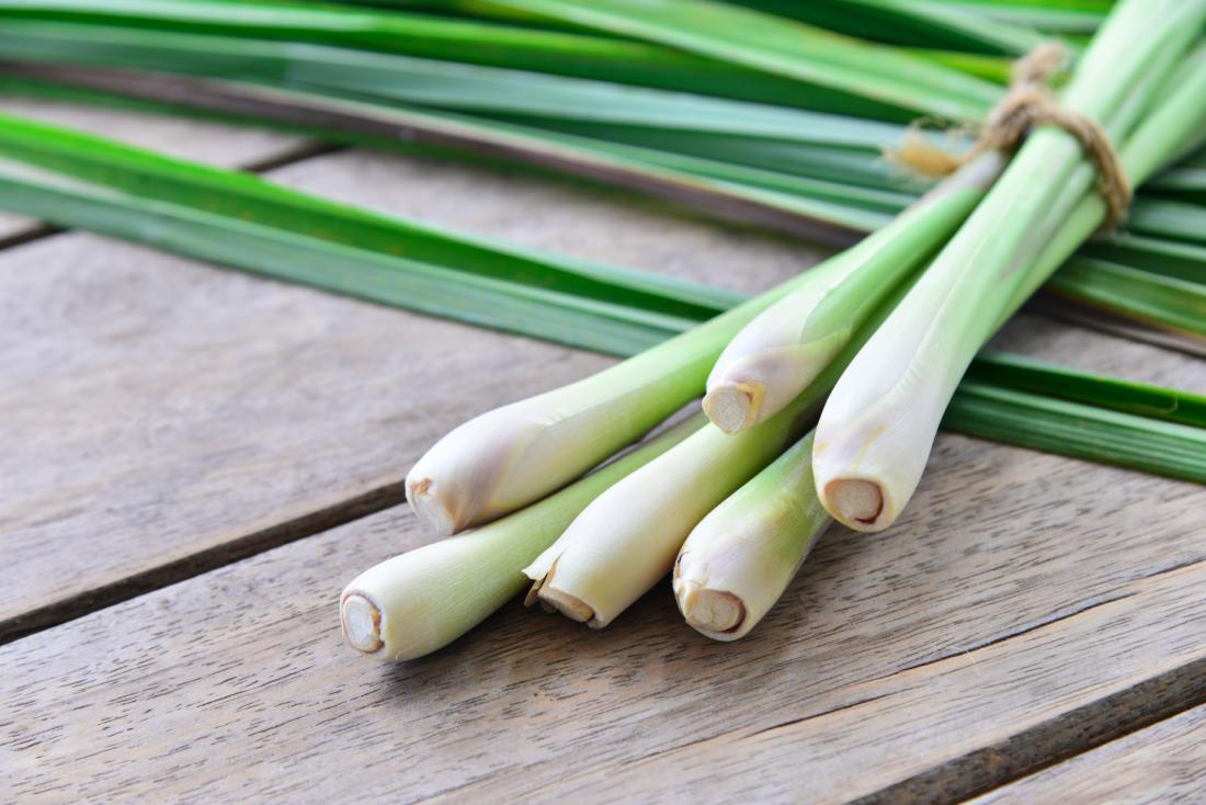 Benefits_of_Lemongrass